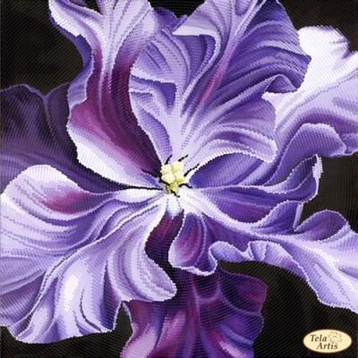 Bead Art Kit - Satin Petals