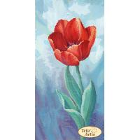 Bead Art Kit - Tulip