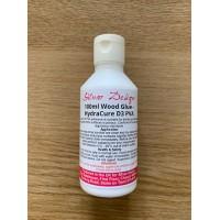 Silvar Design Wood Glue (100ml)
