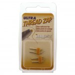 Thread Zap Ultra Replacement Tips